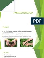 FARMACOERGASIA (TEMA 2).pptx