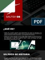 Expo Sailfish