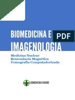 E-book Biomedicina e Imagenologia.pdf