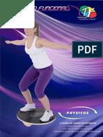 physicus.pdf