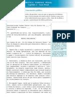 Direito Penal CAP02_MOD06