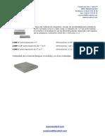Bloque ASME.pdf