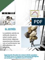 INTRODUCION METODOLOGIA.pptx