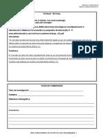 Anexo Formatos de Fichas Ru 2012 II (Para La Práctica)