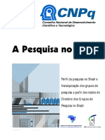 A Pesquisa no Brasil (CNPq).pdf