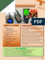 numeros racionales y decimales.pdf