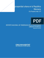 CPI-Reporte-Ciudades-Mexico-2016.pdf