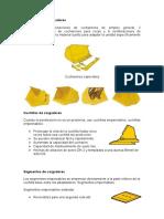 147921296-Cucharones-de-Cargadores.pdf