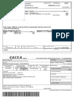 Boleto3295014 (1).pdf