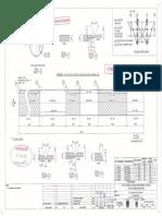 2014-4991-62-0001-CS-01 Rev C1 ST-LQ Topside Elevation Truss Row A and A1_APP.pdf.pdf