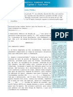 Direito Penal CAP02_MOD10