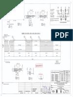 2014-4991!62!0002-CS-03 Rev C1 ST-LQ Topside Elevation Truss Row B and B1_APP.pdf