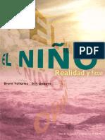 333640825-El-Nino-Fenomeno-Atmosferico (1).pdf