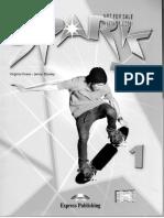 Spark1-Workbook-Copy.pdf