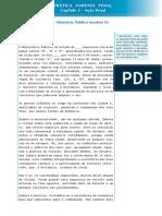 Direito Penal CAP02_MOD11