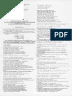 175516589-jandarmi-2010.pdf