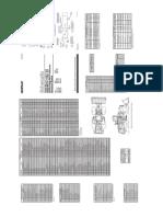 Diagrama Electrico 950G1.pdf