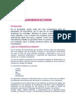 CASOS-EJEMPLOS DE INNOVACIÓN.docx