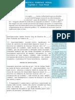 Direito Penal CAP02_MOD14