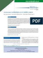 neumonia2.pdf
