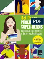 Procura-se Super Heróis.pdf
