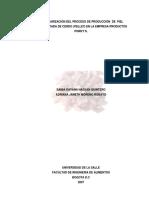 ESTANDARIZACION PIEL DESHIDRATADA DE CERDO..pdf
