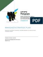 2017-08-28 Makigiaqta Strategic Plan Final