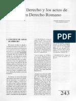 actos de emulación.pdf