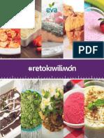 recetario-retokiwilimon
