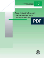 Agroindustrial Supply Chain Management.pdf
