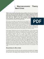 Rethinking Macroeconomic Theory.pdf