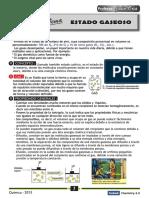 ESTADO GASEOSO (1) (1).pdf