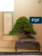 Bonsai Tree High Res Catalogue REV 2