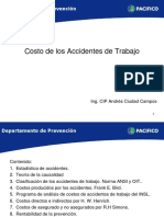 Taller Cos to Accident Es