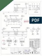 2014-4991!62!0002-CS-10 Rev C1 ST-LQ Topside Elevation Truss Row B and B1_APP.pdf