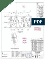 2014-4991!62!0002-PM Rev C3 ŸST-LQ Topside Elevation Truss Row B and B1 (Sht 2 of 2)_APP