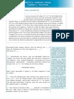 CAP02_MOD13.pdf