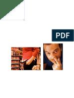 Poli Assign