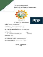 326189539-Elaboracion-de-hidromiel.docx