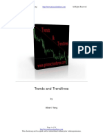 trends_and_trendlines.pdf