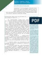 Direito Penal CAP03_MOD02