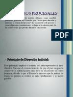 principios1.pptx