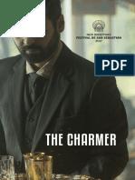 The Charmer Dp Final