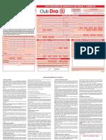 Formulario Junio 2015 WEB (2)