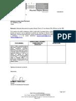 LEY DEL PARAMEDICO HSMO0468-2012.pdf