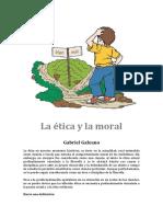 La_etica_y_la_moral