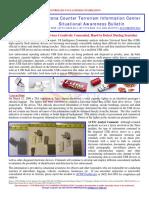 03-25-09 Situational Awareness Bulletin-CIAU.pdf