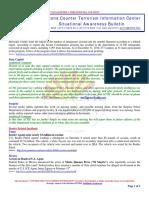 3-11-2011 weekly SA.pdf