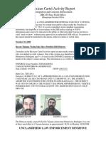 10 30 2008 FOD Mexican Cartel Activity.pdf