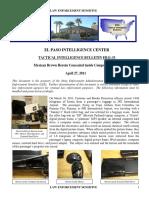 11-33.pdf